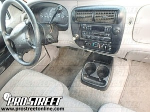 1997 Ford Ranger Stereo Wiring Diagram 300x225 how to ford ranger stereo wiring diagram my pro street ford truck radio wiring diagram at alyssarenee.co