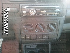 1997 Volkswagen Jetta Stereo Wiring Diagram 1 300x225 how to volkswagen jetta stereo wiring diagram 99 jetta radio wiring diagram at soozxer.org