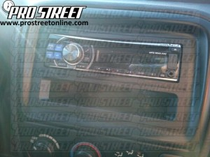 2000 Honda CRV Stereo Wiring Diagram 1 300x225 how to honda crv stereo wiring diagram my pro street 2016 honda crv wiring diagram at gsmportal.co