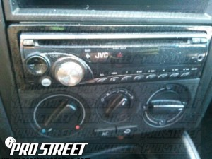 2007 vw jetta radio manual