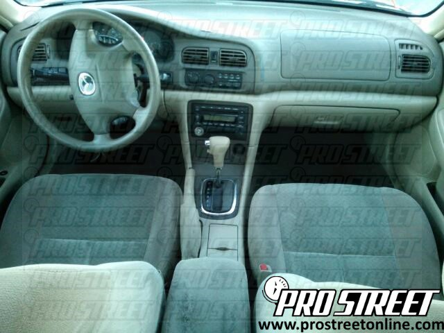 2002 Mazda 626 Stereo Wiring Diagram 640x480 how to mazda 626 stereo wiring diagram my pro street,1996 Mazda Millenia Wiring Diagrams