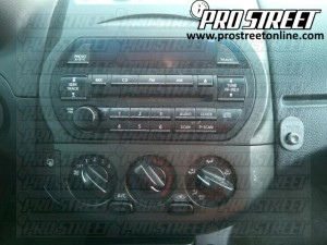 2000 nissan altima stereo wiring diagram free download how to nissan altima stereo wiring diagram - my pro street 2013 nissan altima stereo wiring diagram #11