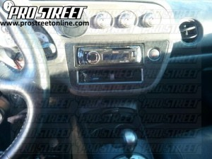 2003 Acura RSX Stereo Wiring Diagram 300x225 how to acura rsx stereo wiring diagram my pro street  at reclaimingppi.co