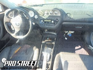 how to acura rsx stereo wiring diagram my pro street Wiring Diagram 2002 Acura RSX 02 Sensors and 2005 acura rsx stereo wiring diagram 2 at 2002 Acura RSX Headlight Wiring Diagram
