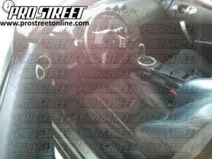 2005 Nissan 350Z Stereo Wiring Diagram 300x225 how to nissan 350z stereo wiring diagram my pro street 2007 nissan 350z stereo wiring diagram at gsmx.co