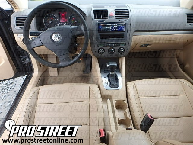 How To Volkswagen Jetta Stereo Wiring Diagram 2010 Radio 2005: 2000 Vw Beetle Stereo Wiring Diagram At Satuska.co