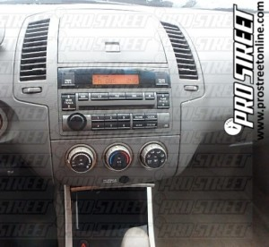 How To Nissan Altima Stereo Wiring Diagram - My Pro Street Nissan Altima Door Wiring Diagram on