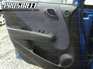 Honda fit stereo wiring diagram my pro street 2007 honda fit stereo wiring diagram 1 swarovskicordoba Choice Image