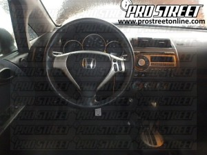 typical car stereo wiring diagram honda fit    stereo       wiring       diagram    my pro street  honda fit    stereo       wiring       diagram    my pro street