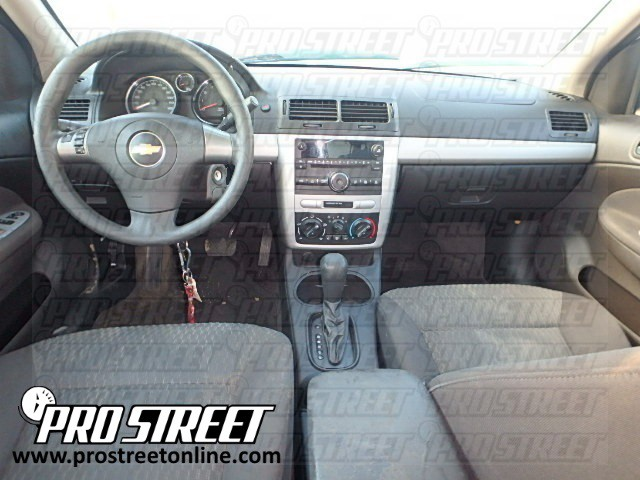 2010 Chevy Cobalt Stereo Wiring Diagram 640x480 how to chevy cobalt stereo wiring diagram my pro street