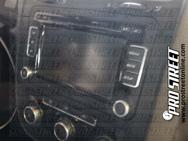 2010 Volkswagen Jetta Stereo Wiring Diagram 5 how to volkswagen jetta stereo wiring diagram wiring diagram 2010 vw jetta at bayanpartner.co