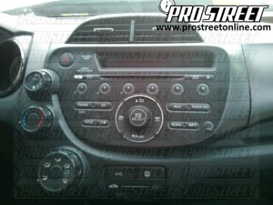 Honda Fit Stereo Wiring Diagram My Pro Street - 2013 honda fit wiring diagram