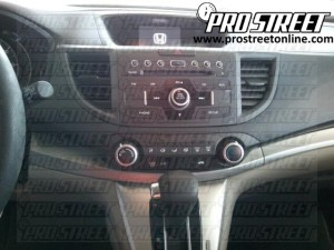 2014 Honda CRV Stereo Wiring Diagram 300x225 how to honda crv stereo wiring diagram my pro street