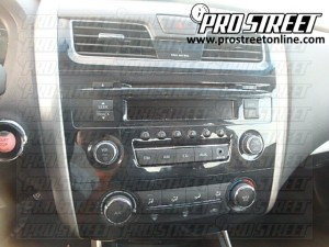 how to nissan altima stereo wiring diagram - my pro street 2015 f150 radio wiring diagram 2015 nissan radio wiring diagram