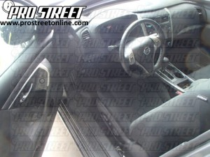 how to nissan altima stereo wiring diagram my pro street 2015 Nissan Altima Transmission Diagram 2015 nissan altima stereo wiring diagram 5 2015 nissan altima diagram