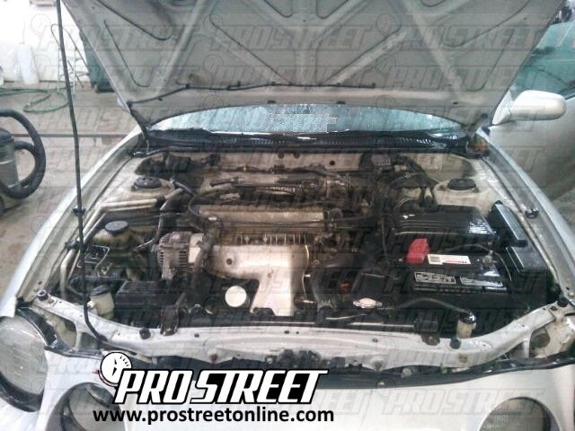 Test a Toyota Celica TPS Sensor 1 how to test a toyota celica tps sensor my pro street  at nearapp.co