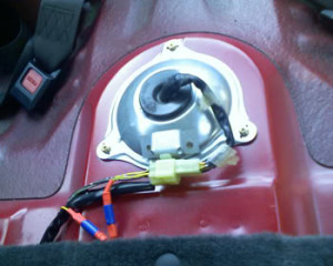 honda fuel pump kill  switch 1