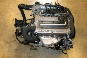 JDM Engine Buying Guide - Getting the best deal