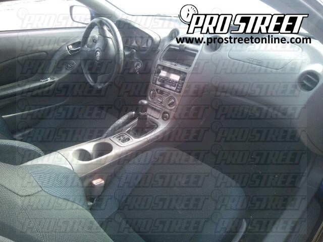 When: 2000 Toyota Celica Gts Stereo Wiring Diagram At Submiturlfor.com