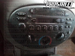 2001 ford escort stereo wiring diagram 300x225 ford escort stereo wiring diagram my pro street 1997 ford taurus gl radio wiring diagram at creativeand.co