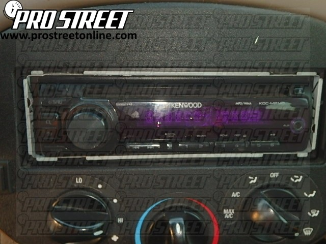 2002 ford escort stereo wiring diagram ford escort stereo wiring diagram my pro street 1999 ford escort zx2 radio wiring diagram at crackthecode.co