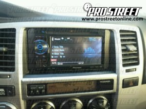 2003 4runner stereo wiring diagram 1