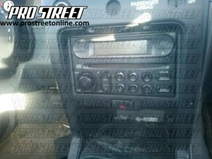 2004 nissan radio wiring how to nissan frontier stereo wiring diagram - my pro street 2004 nissan quest wiring diagrams
