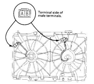 P 0900c152800ad9ee also Output Florescent Ballast Electrical in addition Wiring Diagram 1969 Camaro Wiring together with Bmw 545i Parts Diagram additionally 310419931280. on fuse box bmw 3 series 2005
