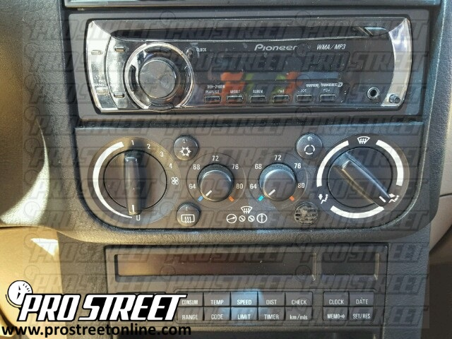 bmw 330 2007 wiring diagram radio trusted wiring diagram u2022 rh soulmatestyle co 1986 bmw 325i stereo wiring diagram
