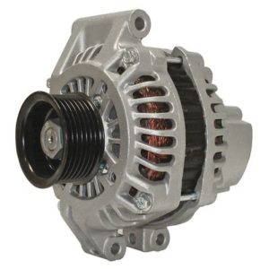 Acura RSX Alternator