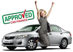 buy used car 2