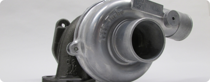Best Junkyard Turbos And How To Find Them My Pro Street