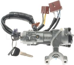 Civic ignition switch 31
