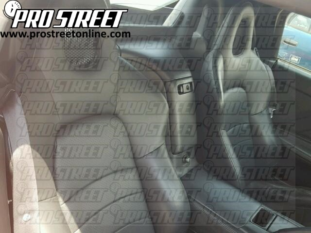 S2000 stereo wiring diagram