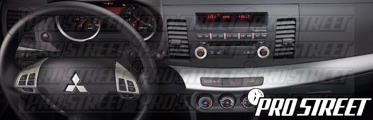 lancer stereo wiring diagram mitsubishi lancer stereo wiring diagram my pro street  at n-0.co