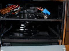 Passat stereo wiring 238x178 how to toyota corolla stereo wiring diagram  at readyjetset.co