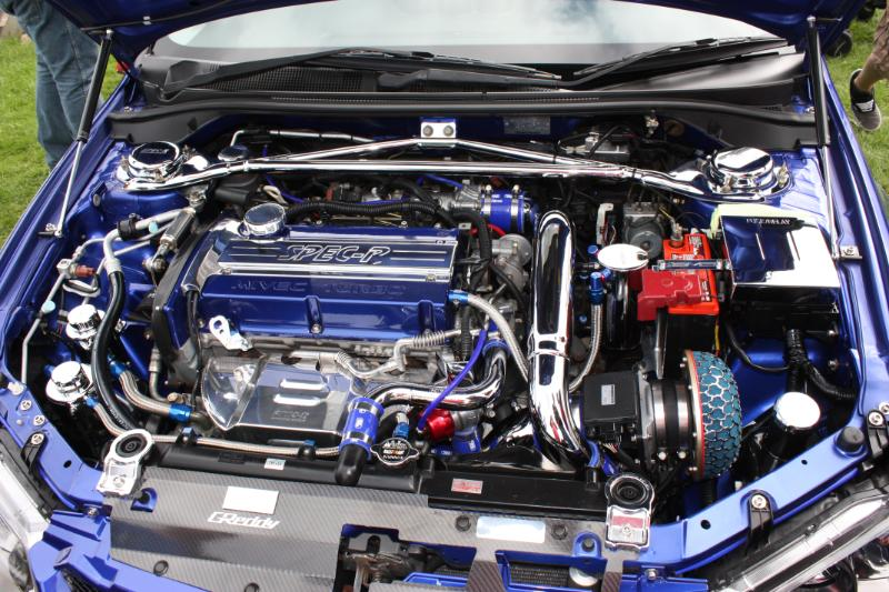 2014 scion tc stereo wiring diagram how to customize your engine bay my pro street  how to customize your engine bay my pro street