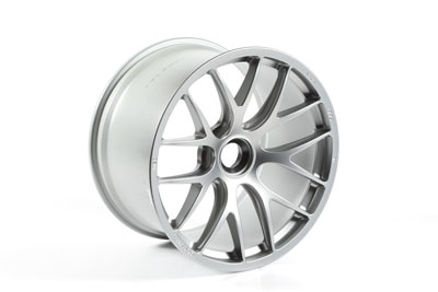 sema-best-new-products-16