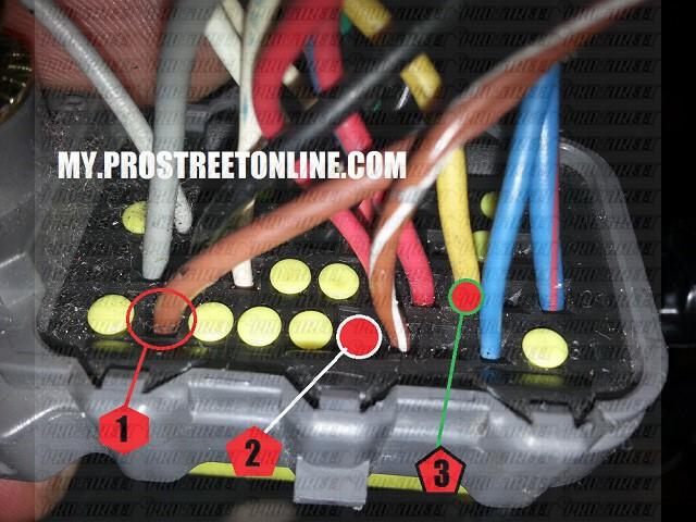 Home Nissan 300zx Wiring Diagram Nissan 300zx Wiring Diagram Lights