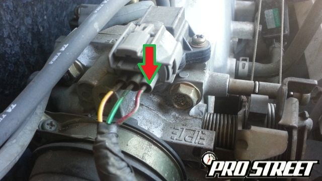 Miraculous Dtc P0107 How To Measure A Honda Accord Map Signal Wiring Digital Resources Counpmognl