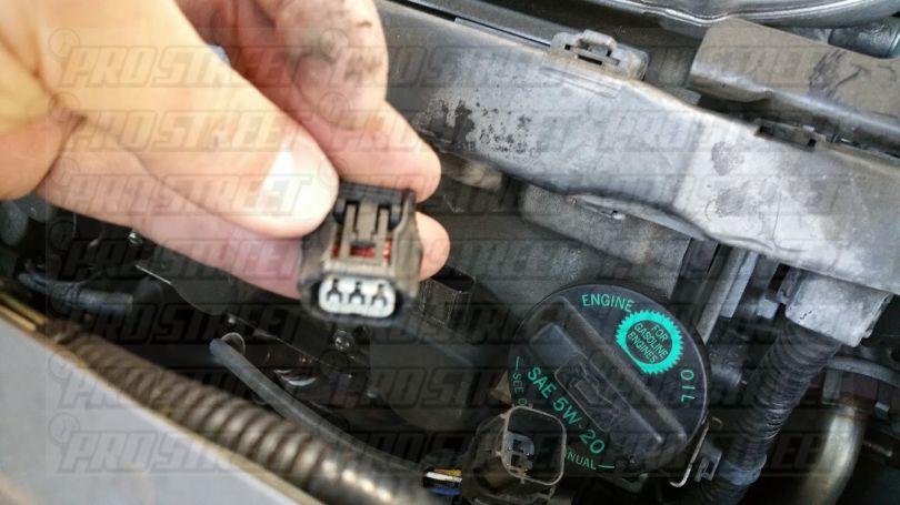 How To Fix Honda Odyssey No Spark Condition