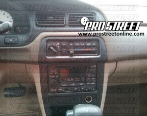 2005 Nissan Altima Bose Stereo Wiring Diagram Database ...