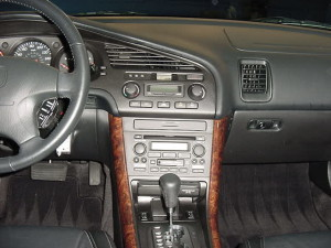 2004 Acura Tl Wiring Diagram With Nav from my.prostreetonline.com