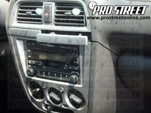2004 Subaru Impreza Stereo Wiring Diagram from my.prostreetonline.com