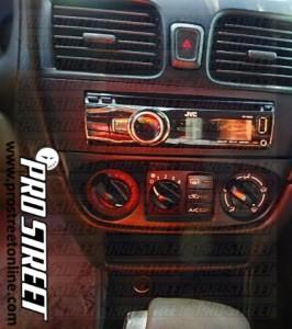 2006 Nissan Sentra Wiring Schematics from my.prostreetonline.com