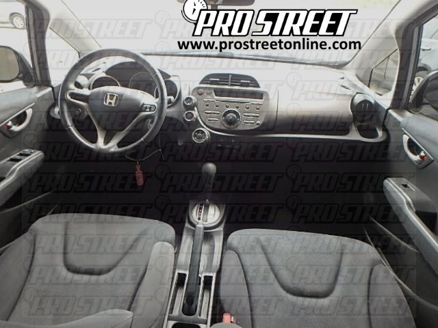 2010 corvette radio wiring diagram honda fit stereo wiring diagram my pro street  honda fit stereo wiring diagram my