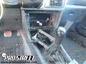 2000 Toyota Celica Radio Wiring from my.prostreetonline.com