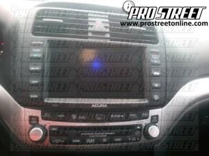 2003 Kia Sorento Ex Stereo Wiring Diagram