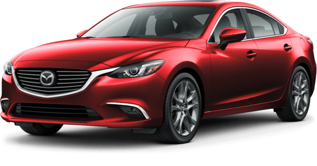how to mazda 6 stereo wiring diagram