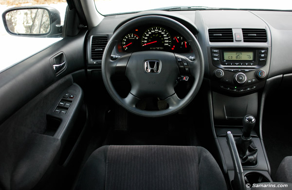 How To Honda Accord Car Alarm Wiring Diagram